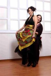 ROMANI-DESIGN-WOMAN-Helena-Varga