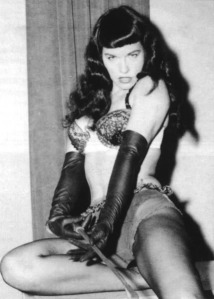 Betty_Page_8