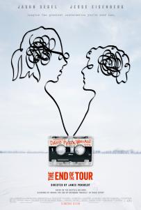 TEOTT Poster