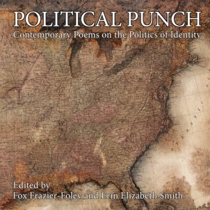 political punch