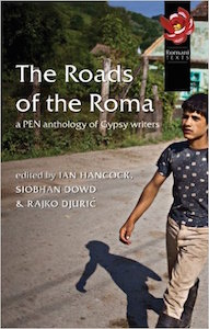 roads-of-roma-cover