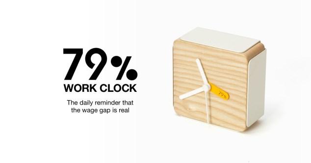 79workclock