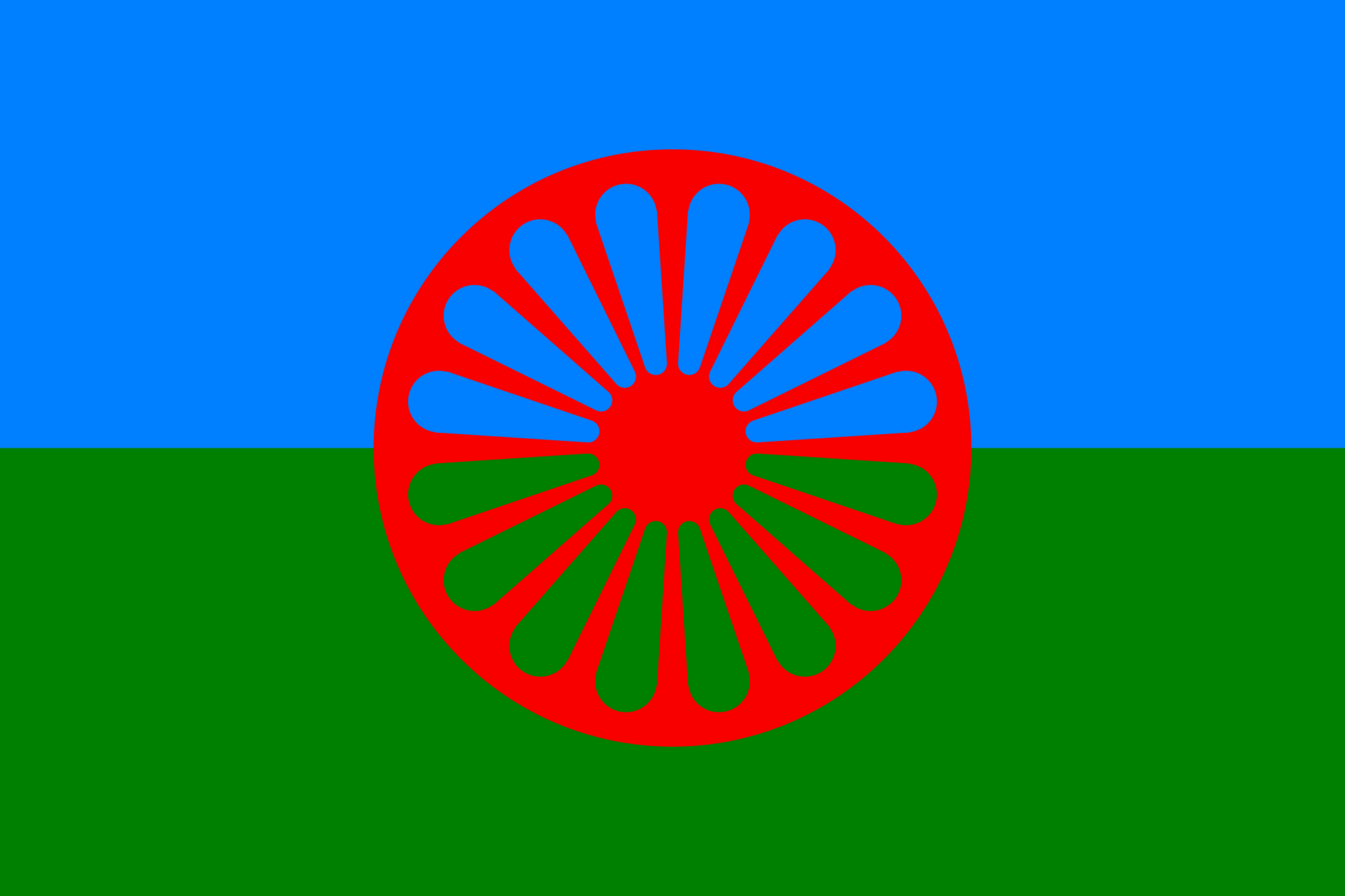 Flag_of_the_Romani_people.svg
